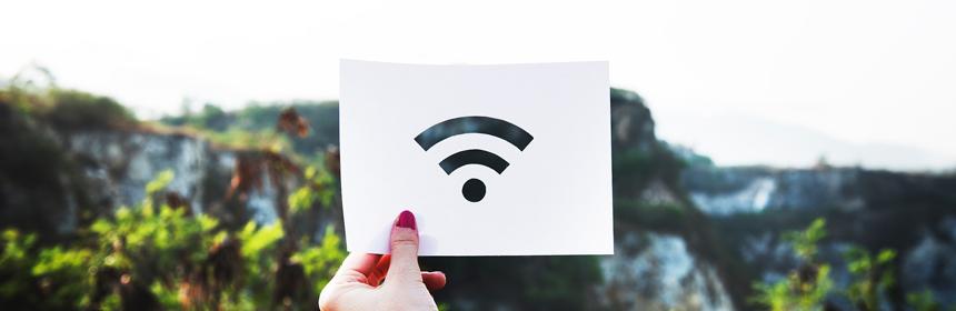 problemas con wifi