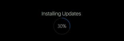 windows10-installing-ipdates