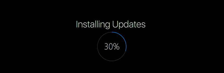 windows10-installing-ipdates