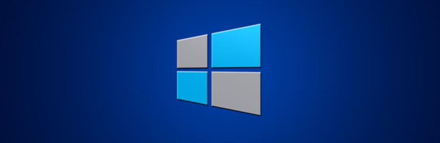 desfragmentar-discos-window10
