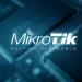 Tutorial de mikrotik en español