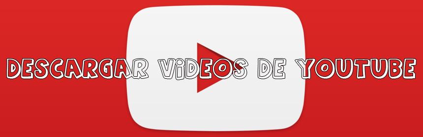 bajar musica de youtube
