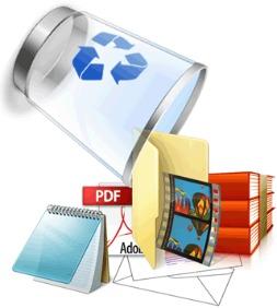 como borrar archivos temporales windows 10