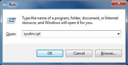 corrección para usar Peek to para obtener una vista previa del destkop atenuado en Windows 7 10 (2)
